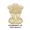 latest government vacancies in West Bengal for Staff Nurse and Lab Technician, Govt Job for 12th pass and BSc Nursing Job