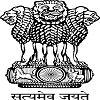 latest government vacancies in Meghalaya, govt job for 10th pass in Meghalaya.