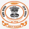 latest government vacancies in Punjab for Junior Draftsman Job, Govt Vacancy in Punjab for ITI pass.