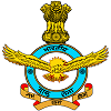 latest government vacancies in Indian Air Force for 12th pass, 10th pass, ITI pass and Graduates.
