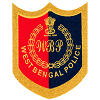 latest government vacancies in West Bengal Police for Constable, and Sub Inspector, Govt Vacancy for 10th pass in West Bengal, Graduates Job in West Bengal Police