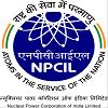 latest government vacancies in Maharashtra for 12th pass, NPCIL Vacancy for Graduates, Govt Vacancy for 12th pass in Maharashtra