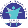 latest government vacancies in west bengal for medical technologist, govt vacancy for 12th pass