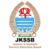latest government vacancies in Jammu and Kashmir Service Selection Board for 10th pass, 12th pass, Graduates, ITI pass Jobs