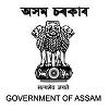 latest government vacancies in Assam, Govt Vacancy for Graduates in Assam, Computer Operator Job in Assam.