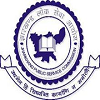 latest government vacancies in Jharkhand for Graduates, Govt Vacancy in JPSC