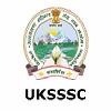 latest government vacancies in Uttarakhand for B.Com pass BBA pass Jobs