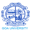 latest government vacancies in Goa University, Govt Vacancy for Graduates, 12th pass jobs, Govt Vacancy for 10th pass