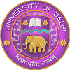 latest government vacancies in Delhi University for Teacher Post in Ramanujan College.