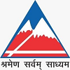 latest government vacancies in Maharashtra, Boarder road organization vacancy for 10th pass, 12th pass and ITI pass job, central government vacancy for graduates in border road organization