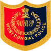 latest government vacancies in West Bengal Police for 10th pass, 12th pass, and Graduates