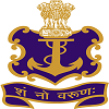 latest government vacancies in Indian Navy, Govt Vacancy for 10th pass in Indian Navy, ITI pass job in Indian Navy, Central Govt Jobs for 10th pass