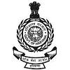 latest government vacancies in Haryana for Graduates, Govt Jobs in Haryana for BA, B.Com, B.Sc pass.