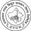 latest government vacancies in Rajasthan  Rajya Vidyut Utpadan Nigam Limited (RVUNL), Govt Vacancy for Graduates, Govt Jobs for 12th pass.
