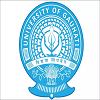 latest government vacancies in Assam, Gauhati University Vacancy for 12th pass, 10th pass, ITI pass, and Graduates.