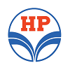 latest government vacancies in Hindustan Petroleum Corporation Limited (HPCL), Govt Vacancy for BTech Engineers.