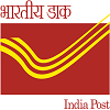latest government vacancies in Kerala and Chhattisgarh, Govt Vacancy in Post Office, Govt Jobs for 10th pass