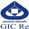 latest government vacancies in Maharashtra, Govt Jobs for Graduates, Govt Vacancy for LLB pass candidates in General Insurance Corporation of India (GIC of India)
