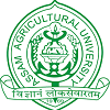 latest government vacancies in Assam, Govt Vacancy for 12th pass, Govt Jobs for Graduates, Govt Jobs in Assam Agriculture University.