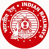 latest government vacancies in Indian Railways, Govt Vacancy for ITI pass, Govt Jobs in Diesel-Loco Modernisation Works, Patiala