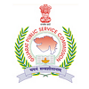 latest government vacancies in Gujarat Public service commission, Govt Vacancy for Graduates, MBBS, LLB, etc