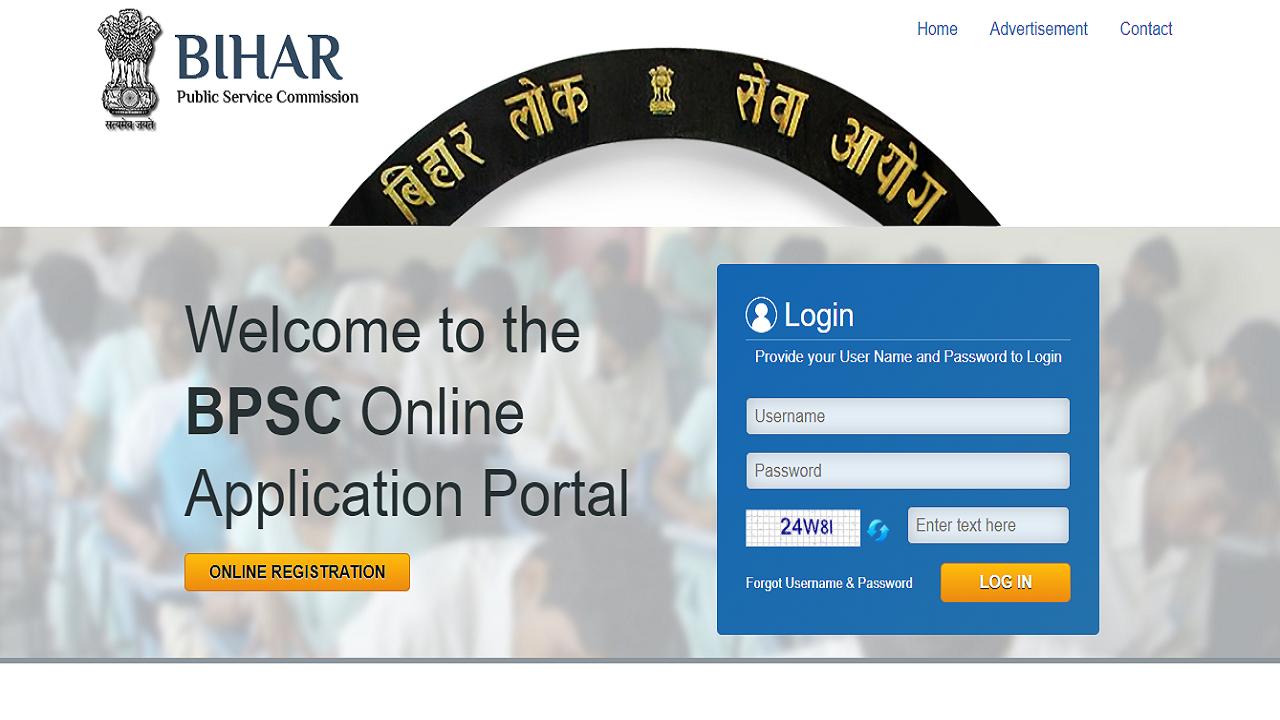 latest government vacancy in Bihar, Govt Vacancy for 12th pass, Govt Jobs for LDC Post