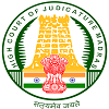 latest government vacancies in Tamil Nadu, Govt Vacancy in Madras High Court, Govt Jobs for 8th pass