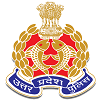 latest government vacancies in Uttar Pradesh Police, Govt Vacancy in UP Police for SI and ASI post, Govt Jobs for Graduates