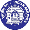latest government vacancies in Railways, Govt Vacancy for 10th pass and ITI pass