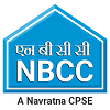 latest government vacancies in NBCC, Govt Vacancy for Engineering Graduates