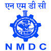 govt vacancy for 10th pass, Govt Jobs for ITI pass, NMDC Limited, Engineering Jobs