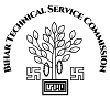 latest government vacancies in Bihar Technical Service Commission, Govt Vacancy for 12th pass and B.sc, M.sc Graduates.