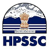 latest government vacancies in Himachal Pradesh, Govt Vacancy in HPSSC, Govt Jobs for 10th, 12th, ITI, BA, B.com, B.sc, B.tech, Graduates, Post Graduates.