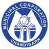 latest government vacancies in Chandigarh, Govt Vacancy in Municipal Corporation