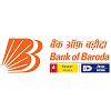 latest government vacancies in Bank of Baroda, Govt Vacancy for Graduates in Bank, Bank Jobs