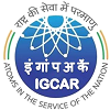 latest government vacancies in Tamil Nadu, Govt Vacancy for Graduates in IGCAR