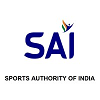 govt vacancy for sports person, Govt Jobs in Sports Authority of India