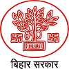 latest government vacancies in Bihar Technical Service Commission, Govt Vacancy for MBBS Doctors