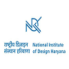 latest government vacancies in Haryana, Govt Jobs for B.com pass in National Institute of Design