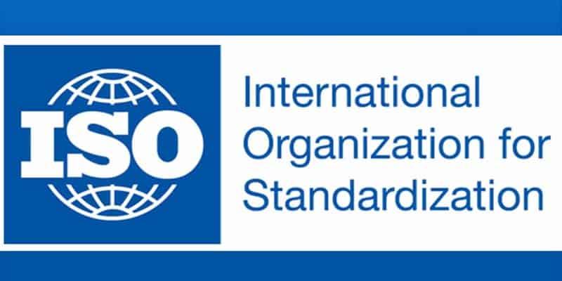 iso, The International Organization for Standardization, आईएसओ, मानकीकरण के लिए अंतर्राष्ट्रीय संगठन
