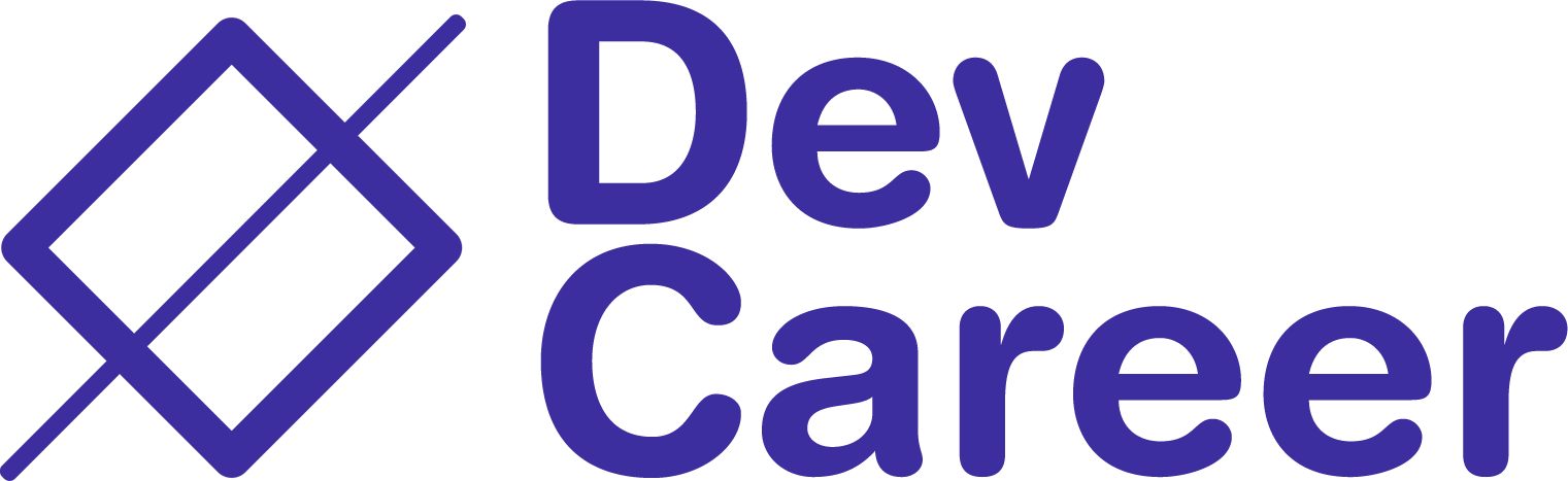 DevCareer_Logo