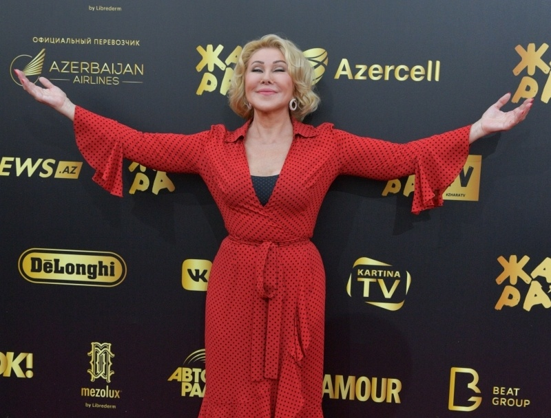 Разъяренный Сергей Соседов призвал раскулачить супербогатую Успенскую