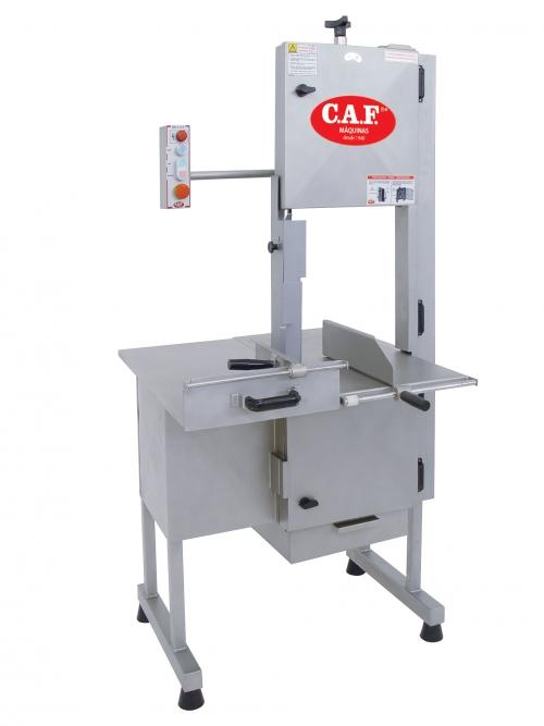 SERRA FITA SFO CAF 3.10 INOX 430/304