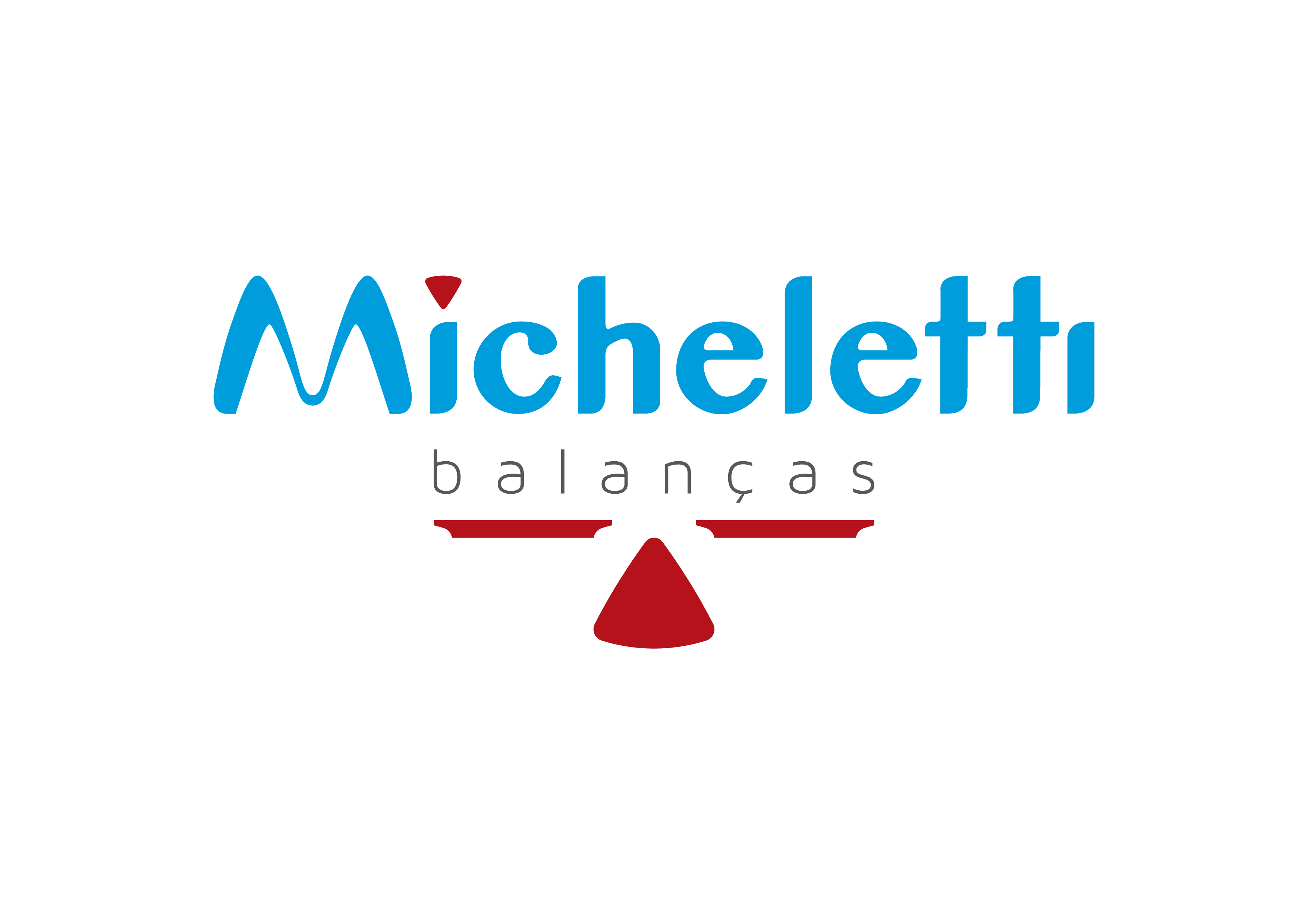 Micheletti Balancas