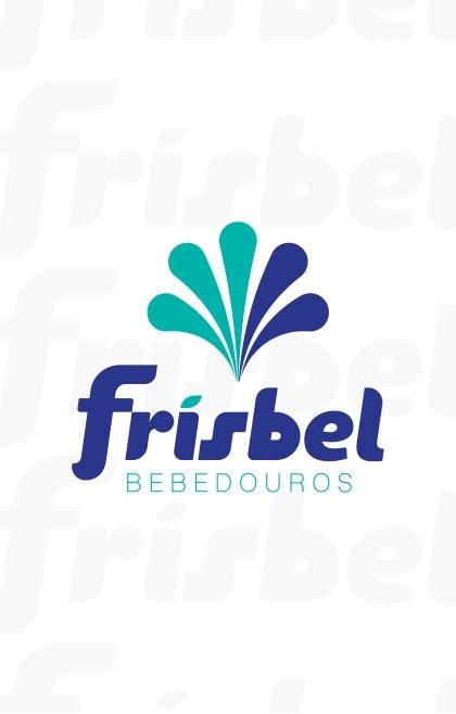 Frisbel