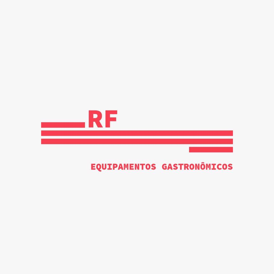 RF Equipamentos Gastronômicos