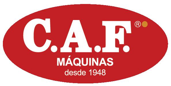 Caf Maquinas