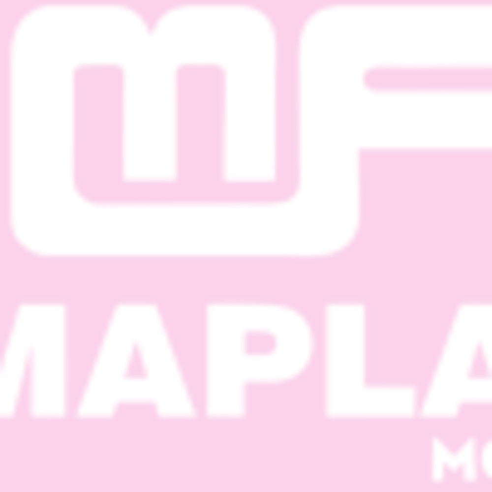 MAPLAN INDUSTRIA DE MOVEIS