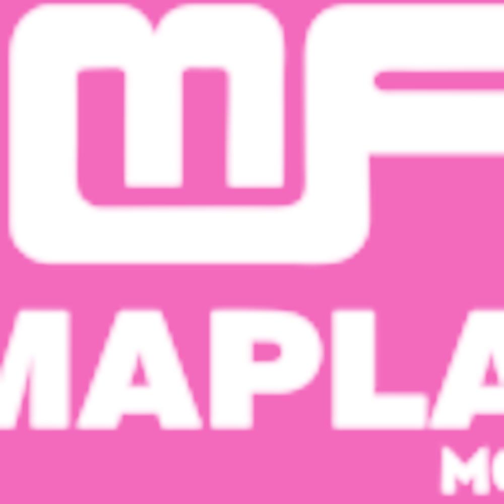 MAPLAN INDUSTRIA DE MOVEIS