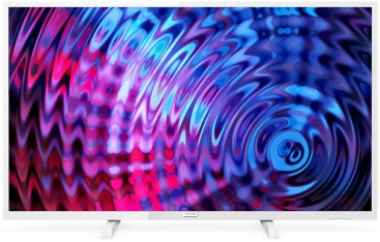 "Philips Televisor LED 32"" Full HD (32PFT5603/12)"